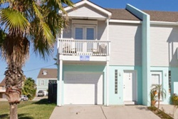 pet friendly by owner vacation rentals in south Padre Island Texas