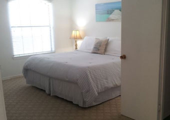 pet friendly by owner vacation rental in wouth padre island, tx