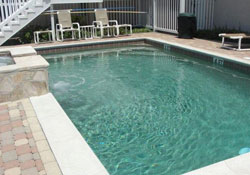 pet friendly vacation home for rent in south padre